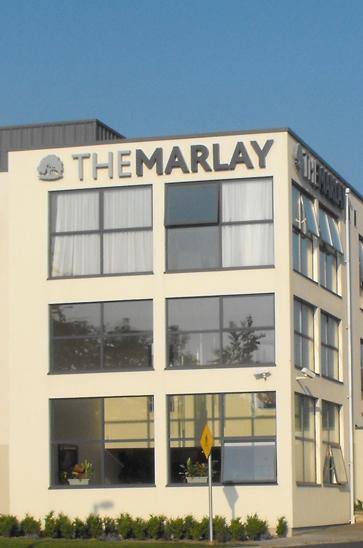 The Marlay Nursing Home in Ireland | Dementia | Respite | Convalesence